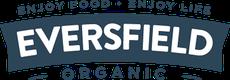 Eversfield Organic Main logo.png