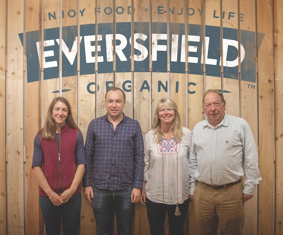 Logo On Wood Family Shot.jpg