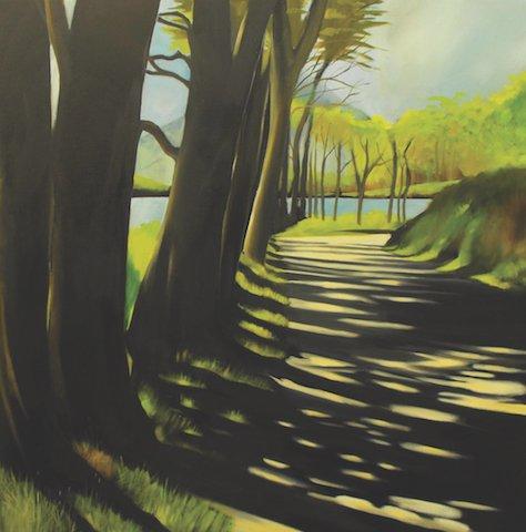 Kylemore Shadows 2.jpg