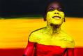 20170428_Hatwell_Uganda_Jaffer_00038.jpg