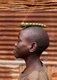 20170406_Hatwell_Uganda_Storm_00143.jpg