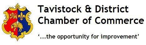tavistock-chamber-of-commerce-logo.jpg