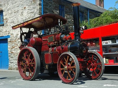 tavistock-steam-fair-1.jpg