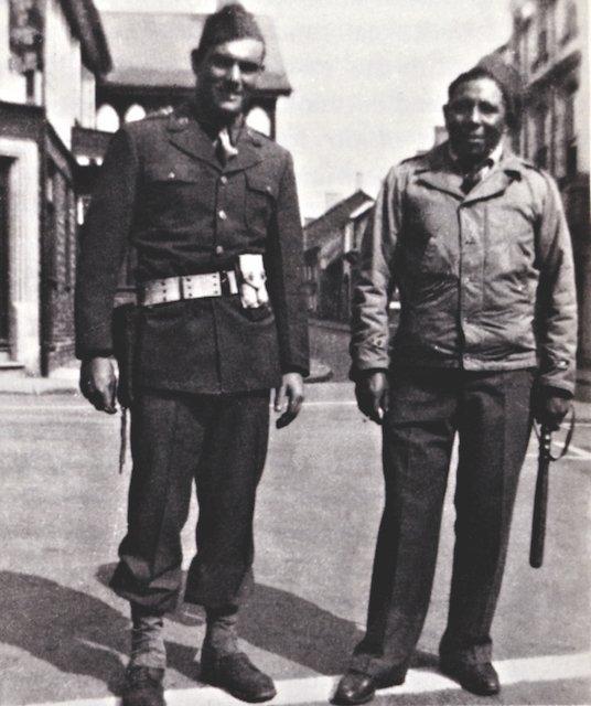 White&Black_USmilitpolice_Moreton-1944.jpg