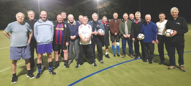 WALKING FOOTBALL PICTURE - Okehampton.jpg