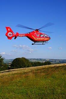 220px-Devon_Air_Ambulance_G-DAAT.jpg