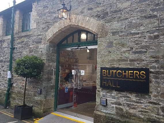 2935_Butchers-Hall.jpg
