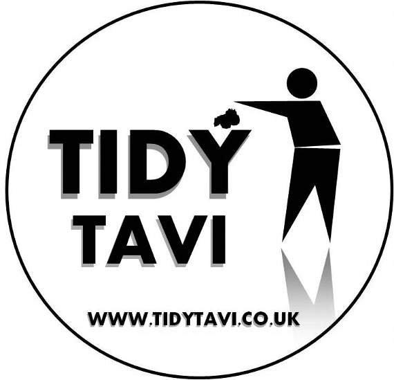 Tidy-Tavi-logo.jpg