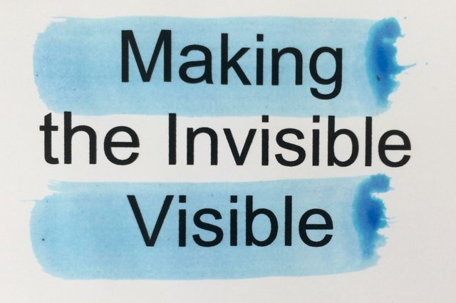 10-03-2017-Making-the-Invisible-Visible.jpg