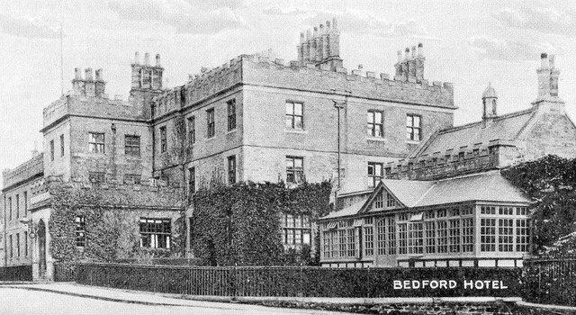 the-bedford-hotel-tavistock-history-1920.jpg