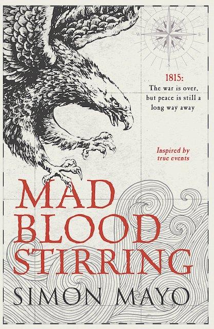 Mad Blood Stirring.jpg