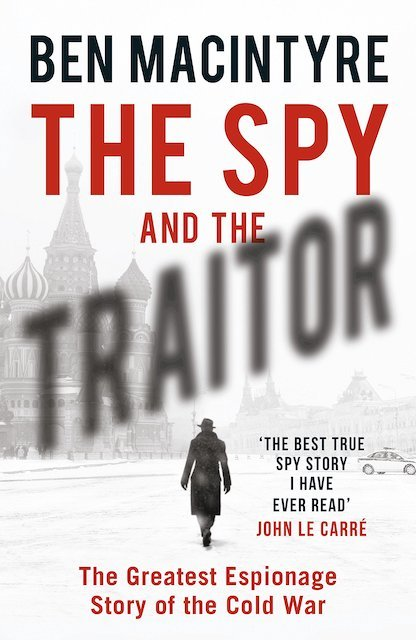 The Spy and the Traitor.jpg