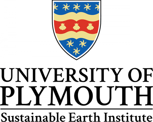 university_of_plymouth-image(500x400-crop).png