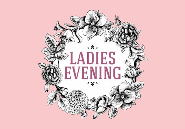 ladies-evening-event-stratford-garden-centre-1.jpg
