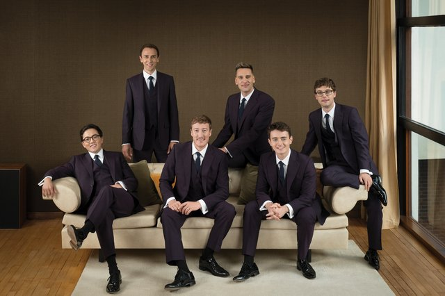 The King's Singers_2 - FB.jpg