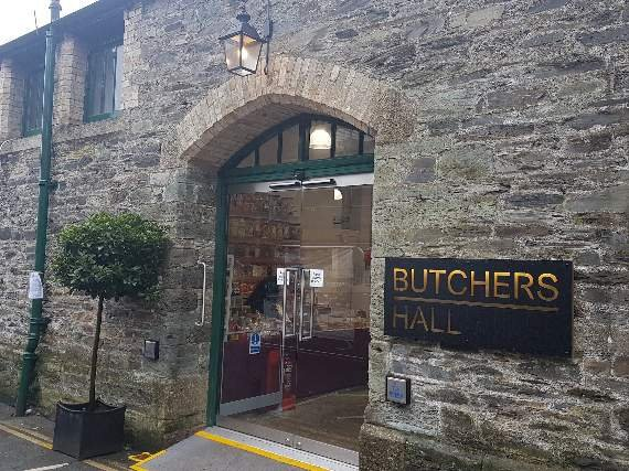 2935_Butchers-Hall.jpg