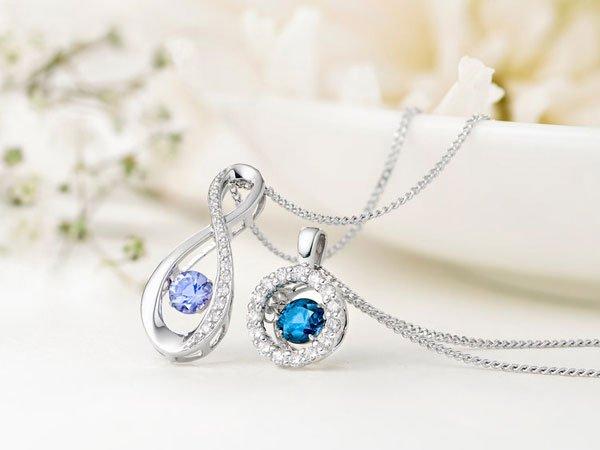 birthstone-jewellery.jpg