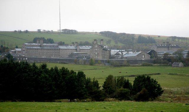 dartmoor_prison.jpg