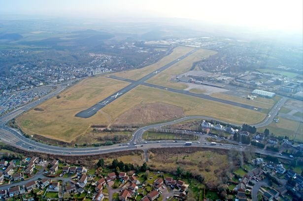 Plymouth-City-Airport-from-the-air.jpg