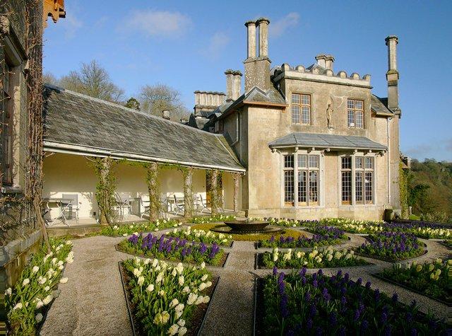 hotel_endsleigh_gardens_original.jpg