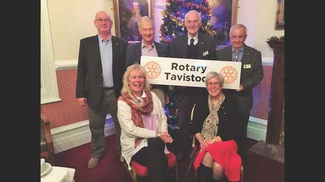 rotary team1.jpg