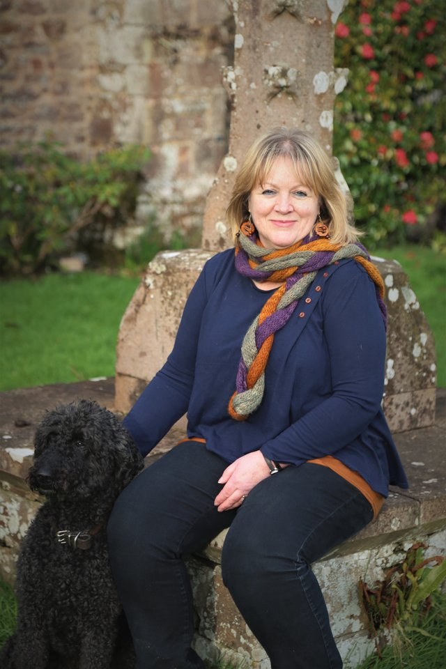 Kate_Ryder-Author.JPG