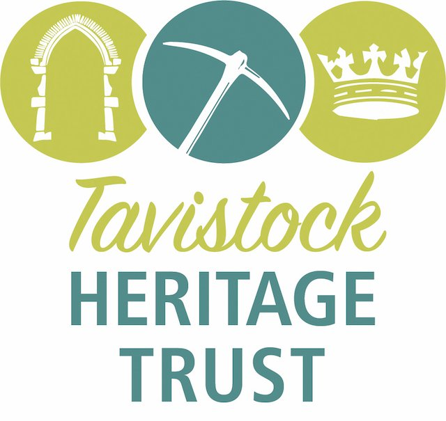 Tavi Heritage Logo.jpg