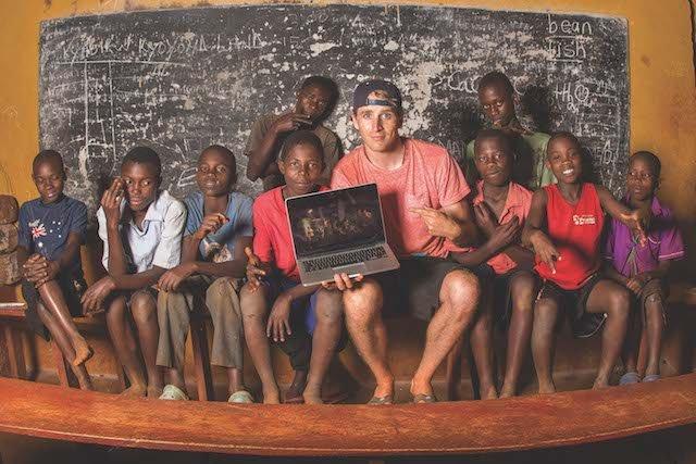 20170421_Hatwell_Uganda_NightSchool00052.jpg