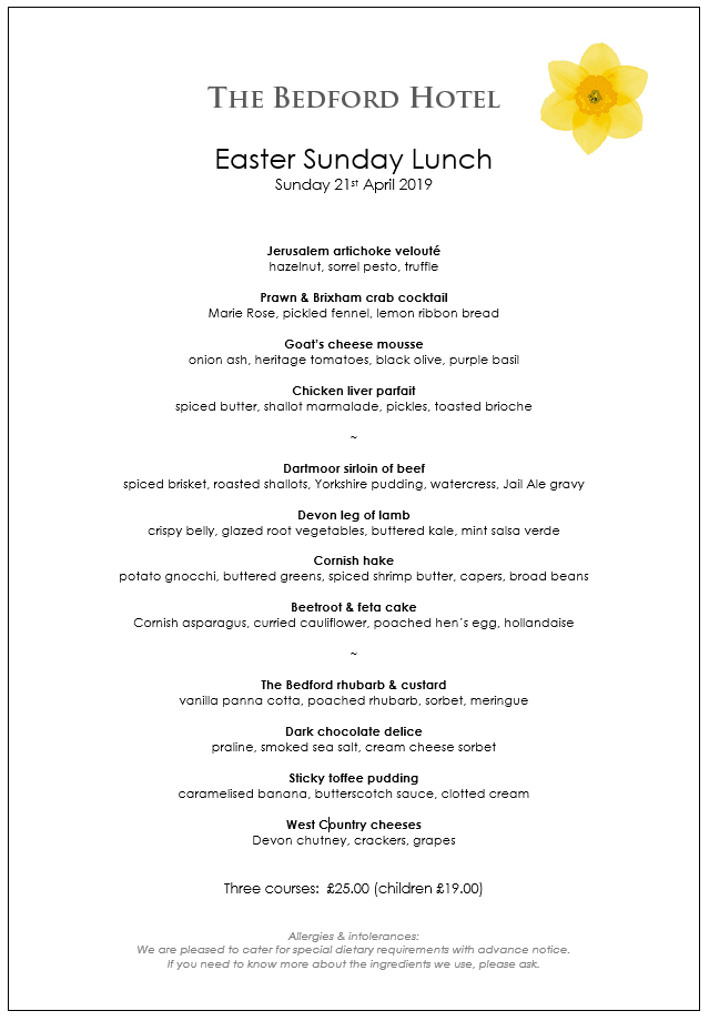 The-Bedford-Hotel-Easter-Sunday-Lunch-21Apr19.png