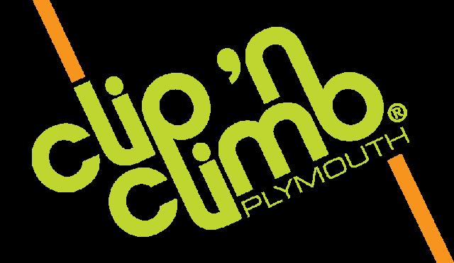 clipc-logo-plymouth-2-5.png