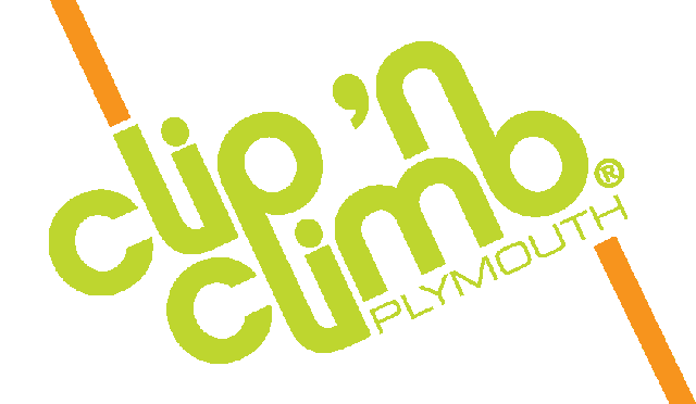clipc-logo-plymouth-2-5.png