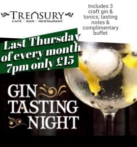 Gin-Tasting-Nights-The-Treasury-279x300.jpg