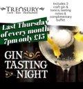 Gin-Tasting-Nights-The-Treasury-279x300.jpg