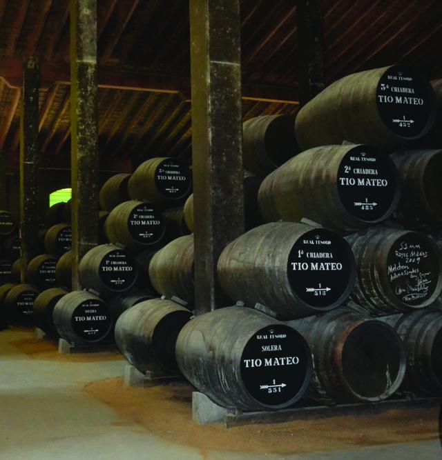 winery-2096700.jpg