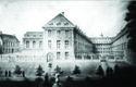 Fig 2 Douai College 18th Cent Print..jpg