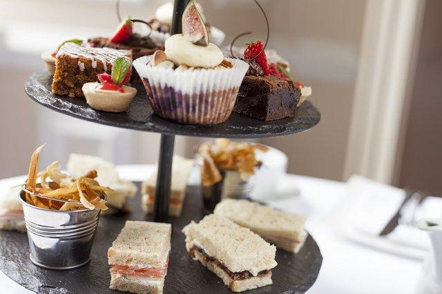 Bedford-Hotel-Tavistock-Afternoon-Tea.jpg