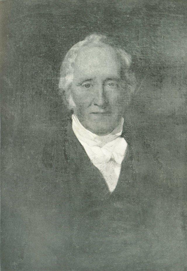 Fig 3 William_Baring-Gould ancestor of Sabine Baring Gould vicar and antiquarian.jpg