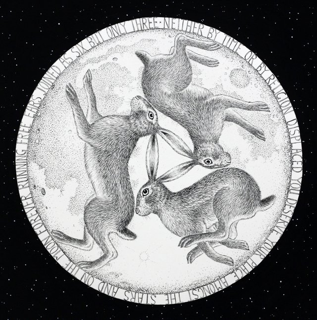 Moon Hares.jpg