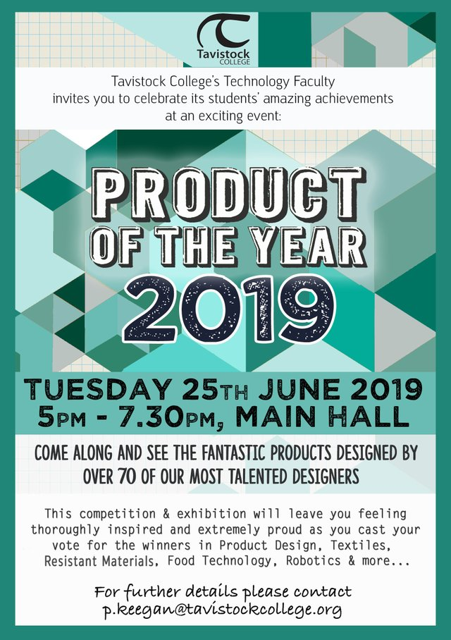 Product of the year 2019 invite poster.jpg