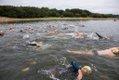 Dartmoor Open Swim 2018 howaboutdave photography (9).jpg