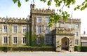 Bedford-Hotel-Tavistock-Front-2.jpg