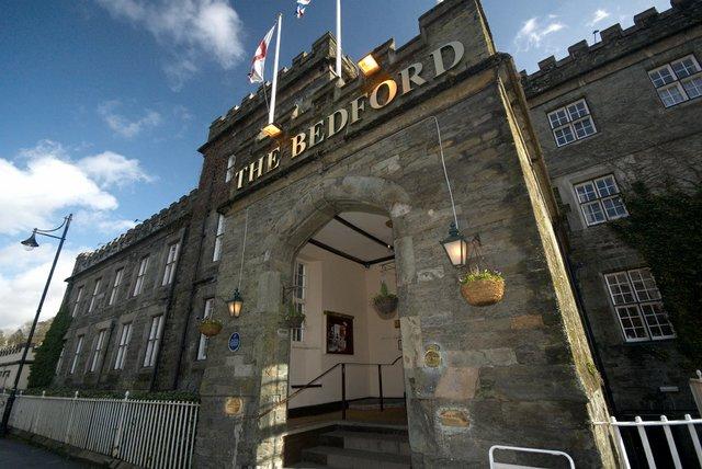 Bedford-Hotel-Tavistock-Front.jpg