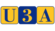 u3a-university-of-the-third-age-logo-main.png