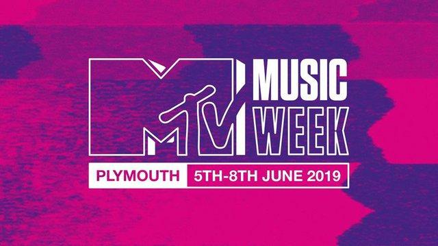 MTVMusicWeek1-990000079e04513c.jpg