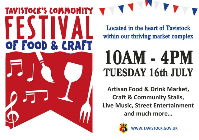 A5 Flyer Food and Drink Festival - Simplified.jpg