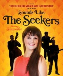 sounds-like.-the-seekers-poster-small.jpg