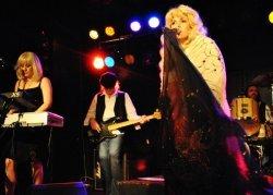 Fleetwood Bac.jpg