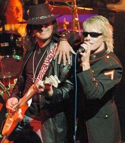 Bon Jovi Experience.jpg