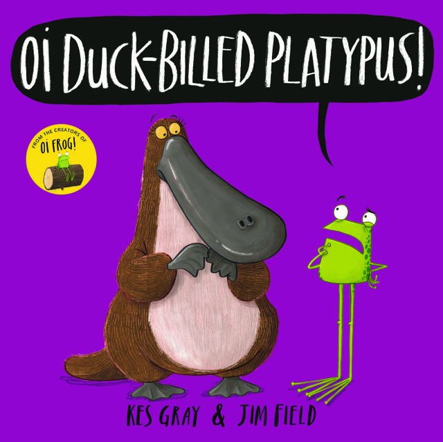 Oi Duck-Billed Platypus! 1.jpg