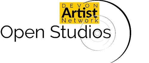 open-studios-logo-h-190.jpg